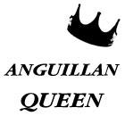 Anguillan Queen