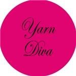 Yarn Diva