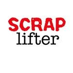 Scrap Lifter