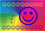 HUMOR/SMILE