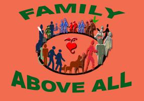 BABY/KIDS/FAMILY