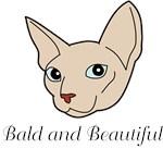 Baldy Cat v1.1