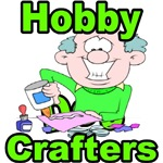 HOBBY AND CRAFTS GIFTS