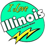Illinois gifts