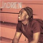 Jadrien Official Goods