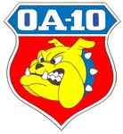 OA-10 CREST I
