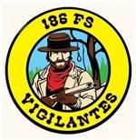 186 FS
