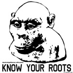 Know Your Roots Series One