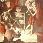 Citizen's Radio Call Book - September, 1926