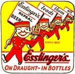 Esslinger's Beer