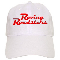 Roving Hats