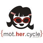 mot.HER.cycle