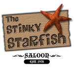 The Stinky Starfish