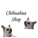 Chihuahua Shop