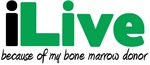 iLive Bone Marrow