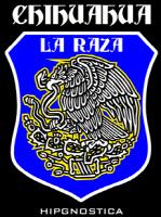 La Raza CITIES