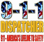 USA Dispatcher