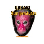 uakari sun products