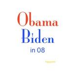 obama biden in 08
