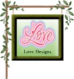 Retro Love Designs