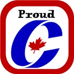 Proud Canadian Conservative