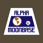 Alpha Moonbase