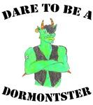 DORMONTSTER! (DORMONT POOL)