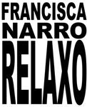 Frankie Say Relax Latin