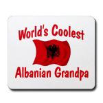Albanian Gifts