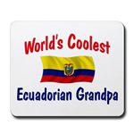 Ecuadorian Gifts