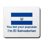 El Salvador Gifts