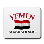 Yemeni Gifts