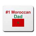 Moroccan Gifts