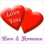 Love & Romance Gifts
