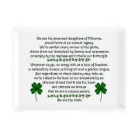We Are The Irish!