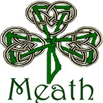 Meath Shamrock