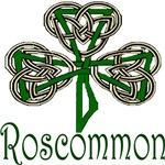 Roscommon Shamrock