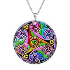 New! Celtic Jewelry
