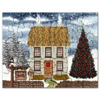New! Jigsaw Puzzles