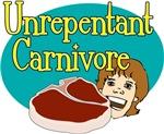 Unrepentant Carnivore v2