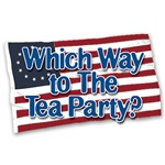 Which Way to The Tea Party? V2