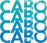 CABO Design