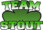 Team Stout T-Shirt
