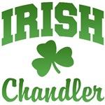Chandler Irish T-Shirt