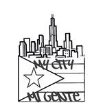 McMg Logo