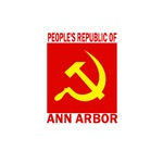 People's Republic of Ann Arbor
