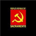 People's Republic of Sacramento