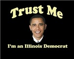 Trust Me, I'm an Illinois Democrat