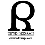 The Ritter Dressage Collection
