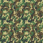 Army military camouflage